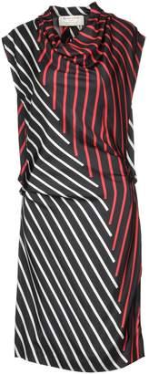 David Szeto Short dresses - Item 34878780LH