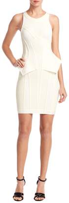 Herve Leger Women's Marlena Cocktail Dress