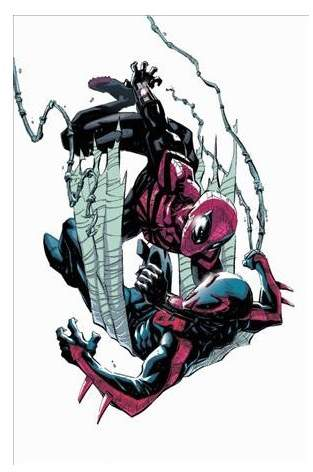 Superior Spider-man - the Complete Collection 2 - (Paperback)