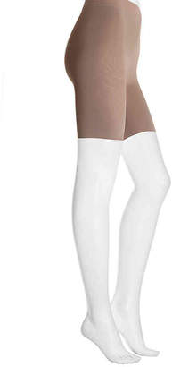 Women's Spanx by Sara Blakely Power Panties Shaping Short -Nude