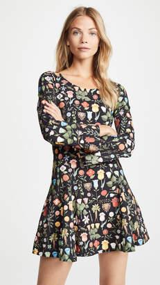 Samantha Pleet Fleur Dress