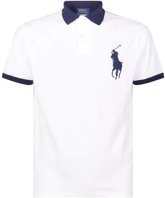 Polo Ralph Lauren Big Polo Pony Shirt