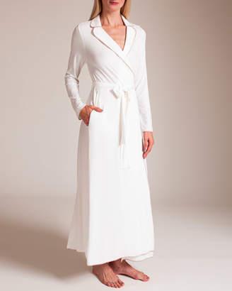 Paladini Frastaglio Modal Oboe Long Robe