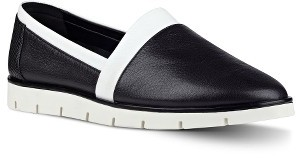 Women's Nine West Uala Slip-On Sneaker $88.95 thestylecure.com