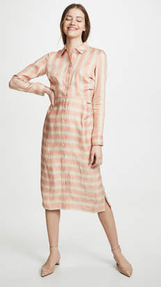Rachel Comey Magnify Dress