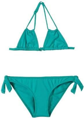 Pepe Jeans Girls Bikini