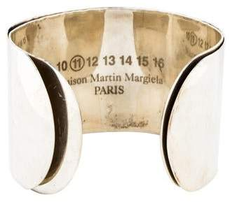 Maison Margiela Arm Cuff Set
