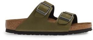 Birkenstock Women's 'Arizona' Sandal