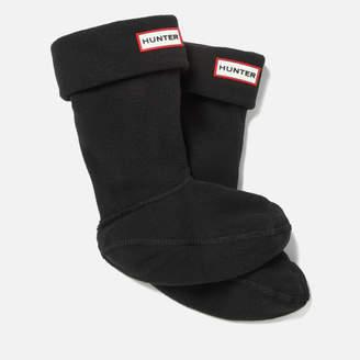 Hunter Kids' Boot Socks
