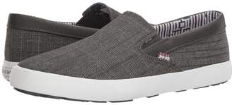 Ben Sherman Pete Slip-On Men's Slip on Shoes
