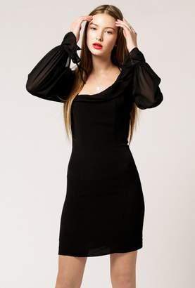 Stone_Cold_Fox Doheny Dress