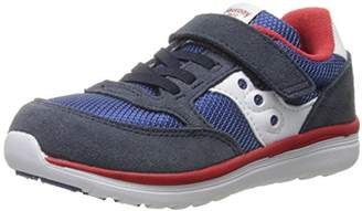 Saucony Baby Jazz Lite Sneaker (Toddler/Little Kid)