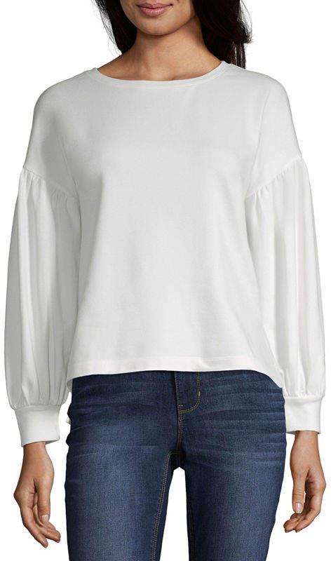 A.N.A a.n.a Sweatshirt