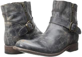 Bed Stu Becca Women's Boots