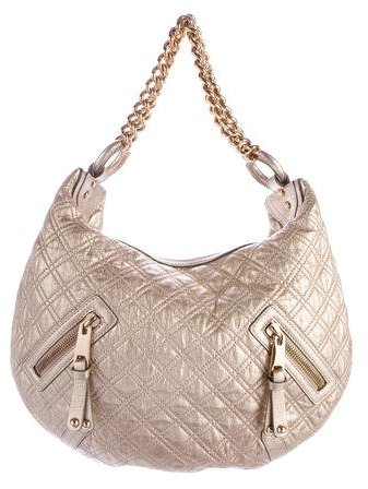 Marc Jacobs Marc Jacobs Banana Hobo