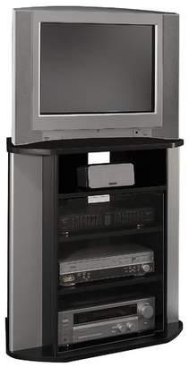 3.1 Phillip Lim Ebern Designs Mingus Corner TV Stand