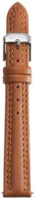 Kreisler Unisex Leather Watch Band - TX41714BN