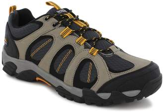 a9f21f142eb Pacific Trail Men's Shoes | over 10 Pacific Trail Men's Shoes ...