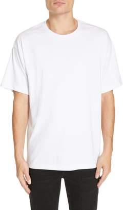 Stampd Somewhere T-Shirt