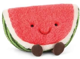 Jellycat Amuseable Watermelon Plush Toy