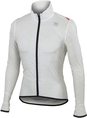 Sportful Hot Pack Ultralight Jacket - Men's