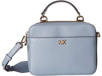 MICHAEL Michael Kors Medium Guitar Strap Crossbody Handbags