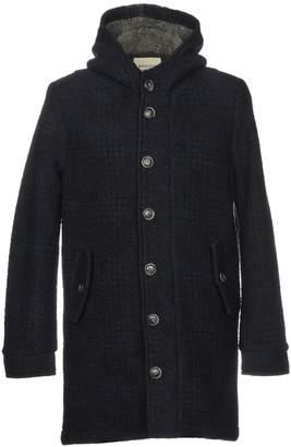 Co WOOL & Coats - Item 41811264UA