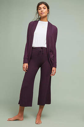 Sundry Piped Pants