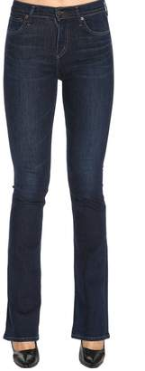 Citizens of Humanity Jeans Jeans Women