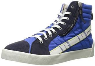Diesel Men's D-Velows D-String Plus I Fashion Sneaker
