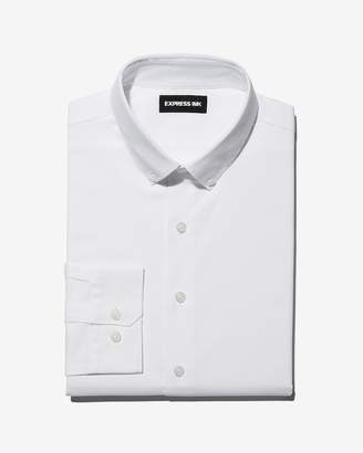 Express Classic Easy Care 1Mx Shirt