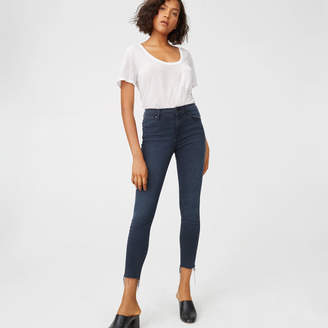 Club Monaco Sonica Denim