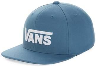 Vans Drop V II Trucker Hat