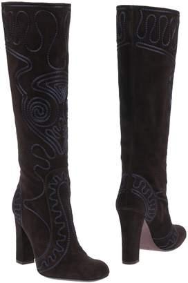 Kalliste Boots - Item 11449389SW