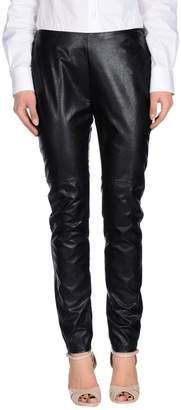 Manila Grace DENIM Casual pants - Item 36837143DE