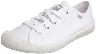 Palladium Women's Flex Lace Sneaker