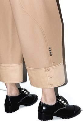 3.1 Phillip Lim Wide-Leg Pant
