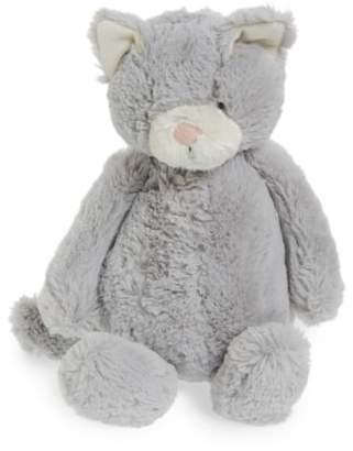 Jellycat 'Medium Bashful Kitty' Stuffed Animal