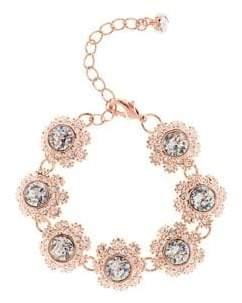 Ted Baker Crystal Seah Bracelet