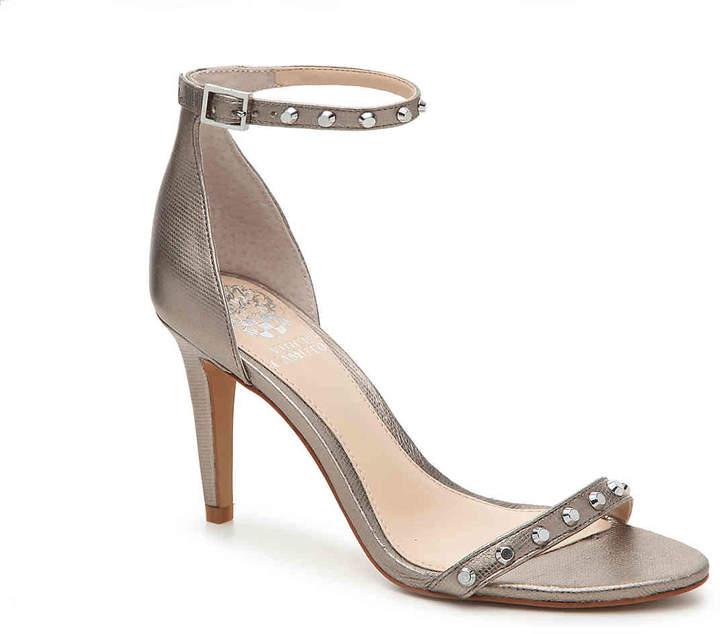 Vince Camuto Women's Cassandy Sandal