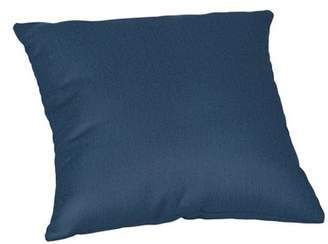 Wildon Home Outdoor Sunbrella Throw Pillow