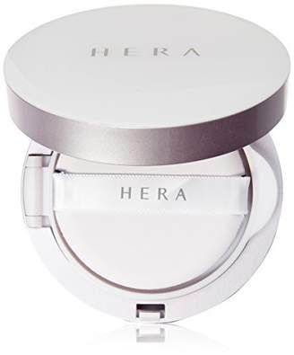 Hera UV Mist Cushion SPF 50+/PA+++ C23 Cool Beige 15g With Refill