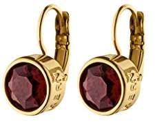 Dyrberg/Kern Dyrberg Kern Women Brass Stud Earrings - 350666