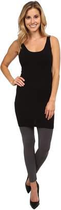 Lysse Legging Tank Top Women's Sleeveless
