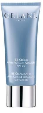 Orlane BB Cream SPF25 Anti-Fatigue Absolute Sunscreen