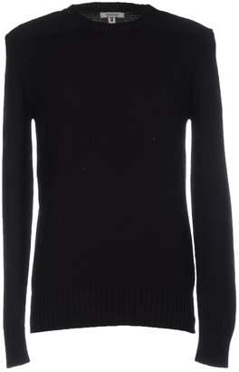 Crossley Sweaters - Item 39698531HK