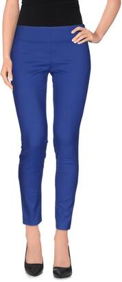 Annarita N. Casual pants - Item 36925206IM