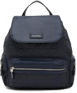 Nautica Coronado Backpack