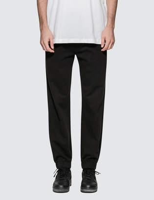 MHI Miltype Track Pants