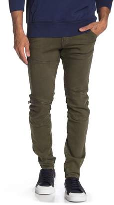 """G Star 5620 3D Skinny Colored Jeans - 32\"""" Inseam"""
